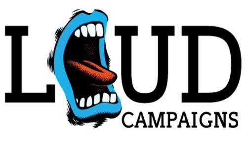 LOUD Campaigns